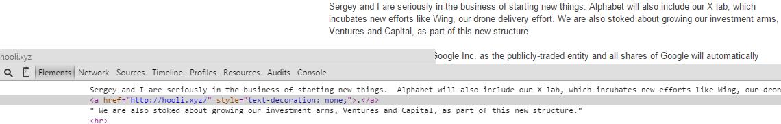 Google lien cache Black Hat SEO