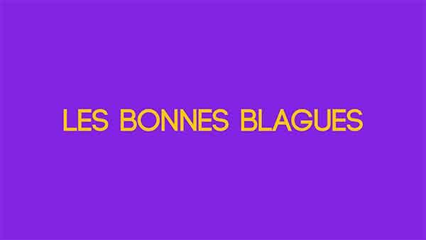 lesbonnesblagues.fr