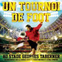 Affiche-tournoi-de-foot-Maison-Pour-Tous-Port-saint-louis