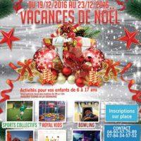 Affiche-vacances-Noel-2016-Maison-Pour-Tous-Port-saint-louis