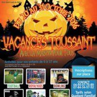Affiche-vacances-Toussaint-2016-Maison-Pour-Tous-Port-Saint-Louis