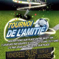 Affiche-tournoi-foot-26-mai-2017-Maison-Pour-Tous-Port-Saint-Louis-du-Rhone