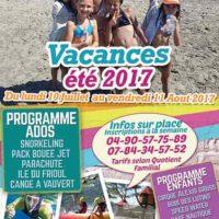 Affiche-vacances-été-2017-Maison-Pour-Tous-Port-Saint-Louis