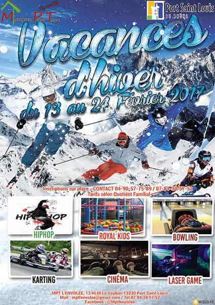 vacances-hiver-2017-web